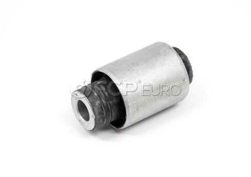 BMW Control Arm Bushing Rear Upper (E36 E46) - Lemforder (OEM) 33321092247