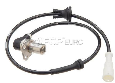BMW ABS Speed Sensor Rear (E30) - Bosch 0265001059