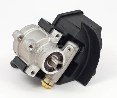 Volvo Power Steering Pump (960 S90 V90) - Pro Parts Sweden 9157904