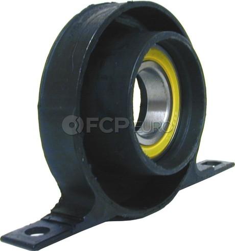 BMW Driveshaft Support Center Bearing - REIN 26111206502