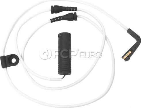 BMW Brake Pads Sensor Rear (E39 Touring/ Wagon) - 34351163207