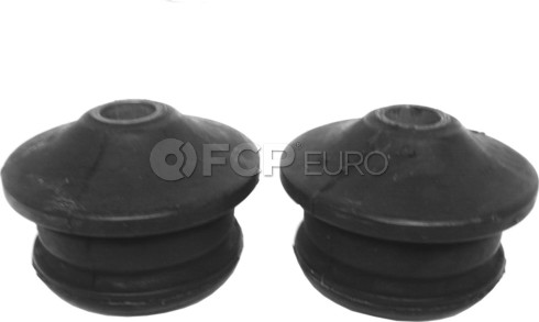 Front Control Arm Bushing in Subframe - Uro 31121123552
