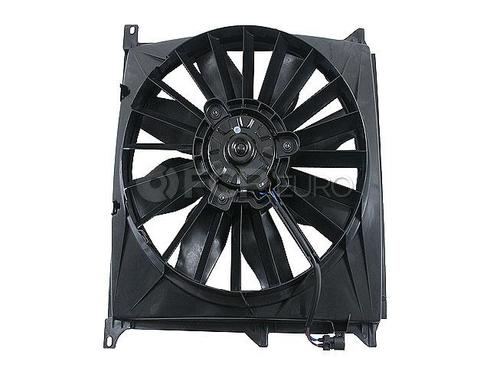 BMW Auxiliary Puller Fan - ACM 64508372039
