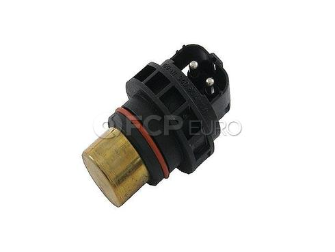 Volvo Speedometer Transmitter (In Rear Differential) Genuine Volvo 1308024