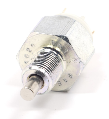Volvo Stop Light Switch (At Pedal) FAE 3544691