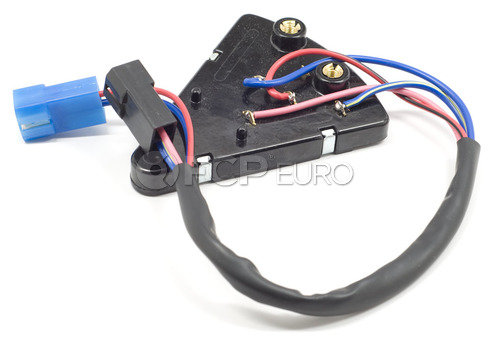 Volvo Neutral Safety Switch (240 260) - KAE 9130035