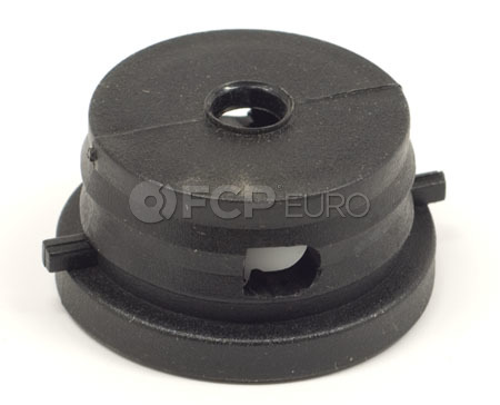 Volvo Flame Trap Bushing (850 960 S90 V90) - Dorman 9146010