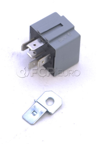 Volvo Power Window Relay - CRP 1235893