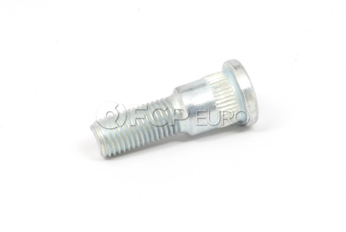 Volvo Wheel Stud Rear - Scan Tech 1209295
