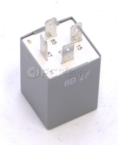 Volvo A/C Control Relay (240 740 760) KAE 1363449