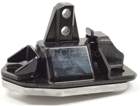 Volvo Mount Front Right (S70 V70 AWD) Genuine Volvo 9480190