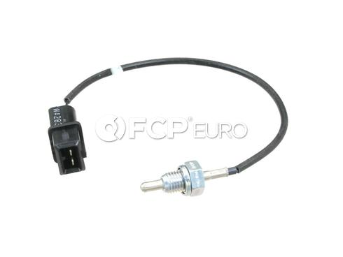 Volvo EGR Temperature Sensor - Genuine Volvo 9135404