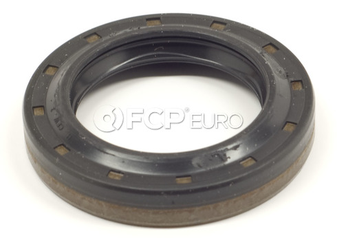 Volvo Drive Axle Seal (Models with Standard Transmission) Corteco 6843481