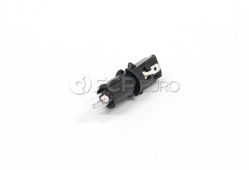 Volvo Interior Light Bulb - 30710781