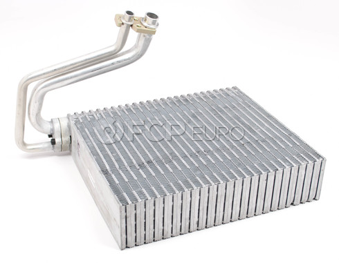 Volvo A/C Evaporator (S80 XC60 V70 XC70) Air Products 30767016