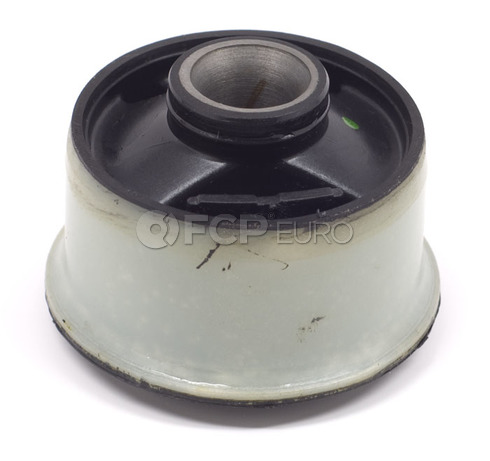 Volvo Control Arm Bushing Rear Upper Outer (960 S90 V90) - Genuine Volvo 9140469
