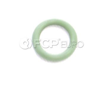 Volvo Transmission Dipstick Seal Upper (850 960 S90 V90) Genuine Volvo 976033