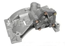 BMW Oil Pump - Genuine BMW 11417501568