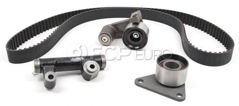 Volvo Timing Belt Kit (Minor) Conti Belt GMB Tensioners TBKIT270