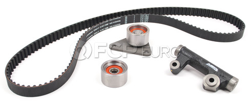 Volvo Timing Belt Kit (Minor) Economy TBKIT217
