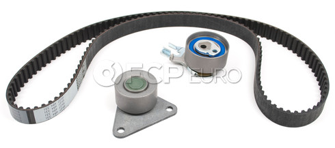 Volvo Timing Belt Kit (Minor) OEM Parts - TBKIT331C-OEM