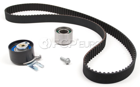 Volvo Timing Belt Kit (Minor) Conti Belt GMB Tensioners TBKIT265A