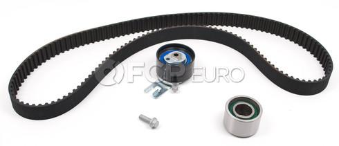 Volvo Timing Belt Kit (Minor) Conti Belt GMB Tensioners TBKIT265B