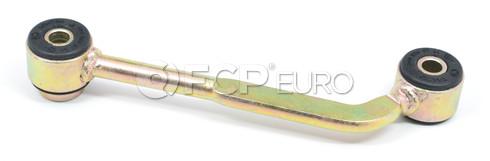 Mercedes Sway Bar Link Rear Right - ESI 2033200889