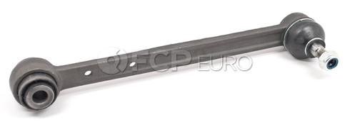 Mercedes Control Arm Rear Lower Rear - Karlyn 2103502153