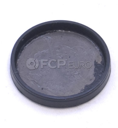 Volvo Cam Plug Rear (240 740 760 780 940) - Qualiseal 1336763