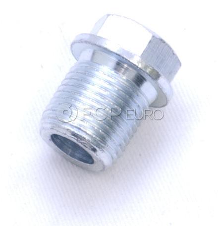 Volvo Oil Drain Plug - Pro Parts 978138