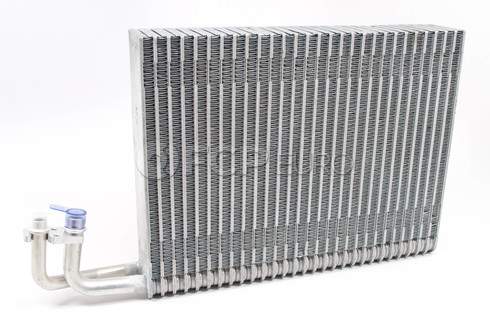 BMW A/C Evaporator Core - Air Products 64119134628