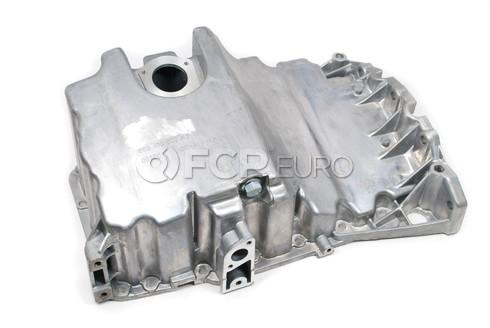 Audi Oil Pan 2.0L (A4 A4 Quattro) - FCP 06B103601CG