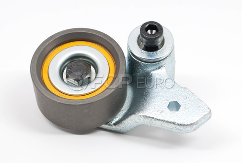 Audi Timing Belt Tensioner 3.0L V6 - GMB 06C109485AGMB