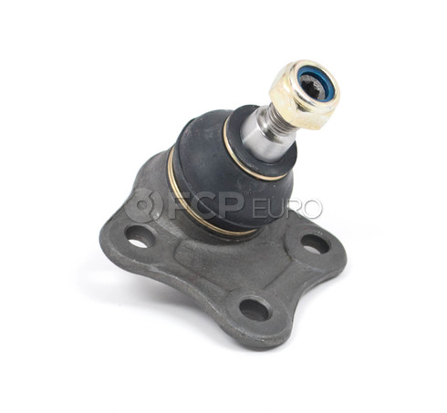Volkswagen Front Ball Joint Right - Karlyn 1J0407366C