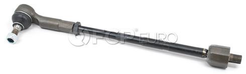 Volkswagen Tie Rod Assembly Left - Karlyn 1J0422803B