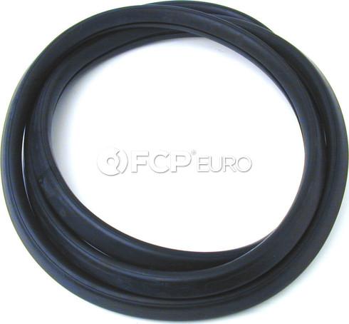 Porsche Windshield Seal (911 912 930) - URO Parts 91154122503