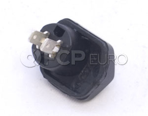 Volvo Transmission Overdrive Switch Genuine Volvo 1259708