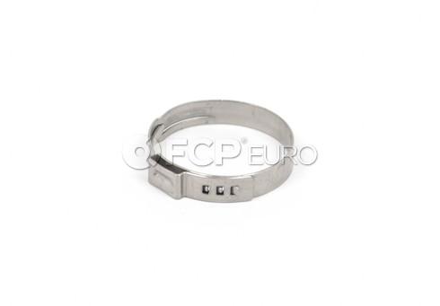 Volvo PCV Hose Clamp - OEM Supplier 977964