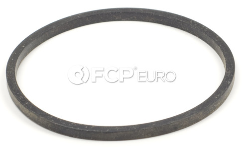 Volvo Oil Thermostat O-Ring (Oil Cooler Adapter to Block) - 3547188