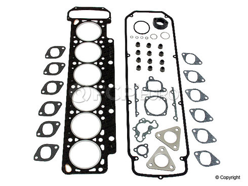 BMW Head Gasket Set (3.0CS 3.0CSi 3.0S Bavaria) - Reinz 11129065705