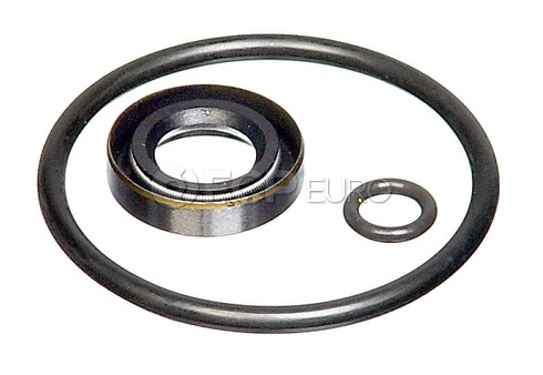 Volvo Distributor Housing Seal Kit (740 760 780 940) - Economy 969330K