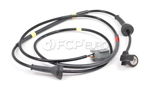 Volvo Wheel Speed Sensor Rear Left (S60 S70 V70 XC70) ATE 30773742