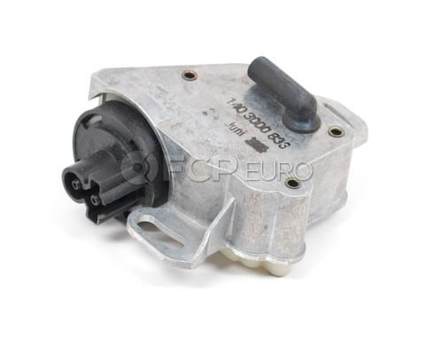 Mercedes Vacuum Control Valve - Genuine Mercedes 1403000833