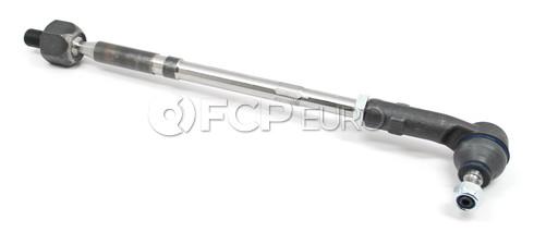 Audi Tie Rod Assembly Front Right (TT TT Quattro) - Flennor 8N0422804C