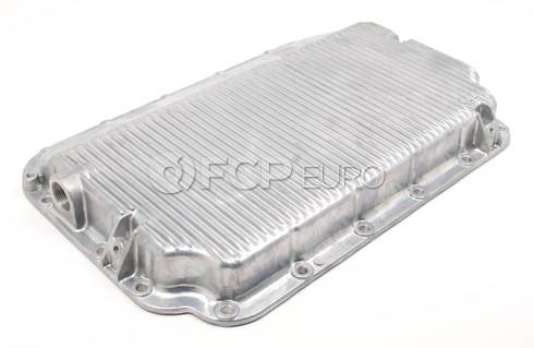Audi Oil Pan (Lower) - FCP 078103604B