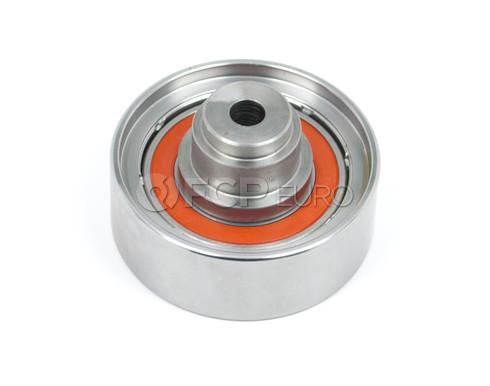 VW Timing Belt Roller Large Lower (Beetle Golf Jetta) - INA 038109244M