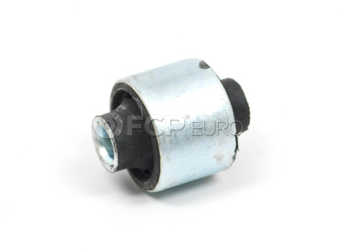 BMW Trailing Arm Bushing Rear Lower Outer (E36 E46) - CRP 33326771828