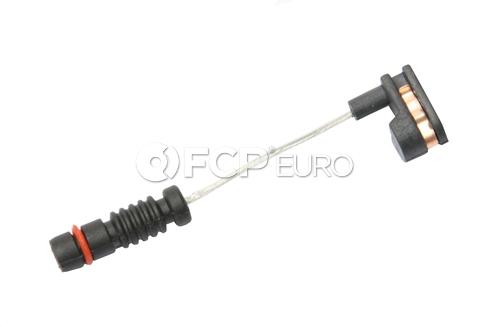 Mercedes Brake Pads Sensor - NAM OEM 2105401117