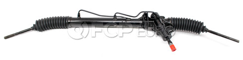 Volvo Power Steering Rack (240 245 242 262 265 244 264) - Maval 9016M